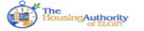 Housing Authority of Elgin